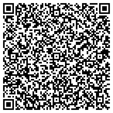 QR-код с контактной информацией организации Гостиница на Руднева, ЧП