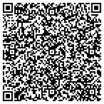 QR-код с контактной информацией организации Инкотрейд Лтд, Компания