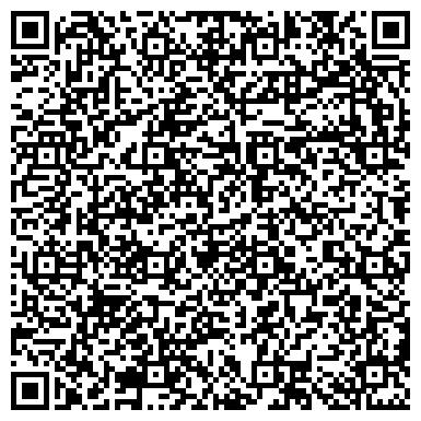 QR-код с контактной информацией организации Туристическое агентство Чародейка, ЧП