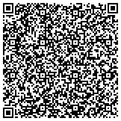 QR-код с контактной информацией организации КАРПАТТРАНС, ООО