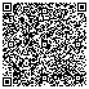 QR-код с контактной информацией организации Скидан, ЧП