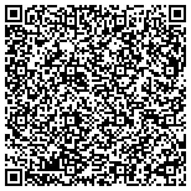 QR-код с контактной информацией организации Львовская транспортная организация, ЧП