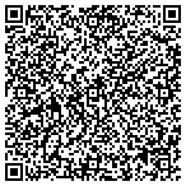 QR-код с контактной информацией организации Автотранс, ЧП
