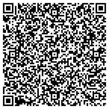 QR-код с контактной информацией организации Киев Гостиничный Сервис, ООО