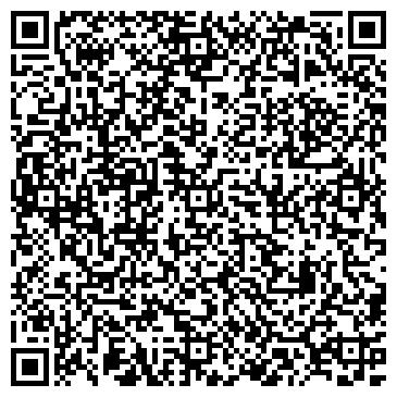 QR-код с контактной информацией организации Свитязь, СПД