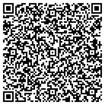 QR-код с контактной информацией организации Шафран Сумы,ООО