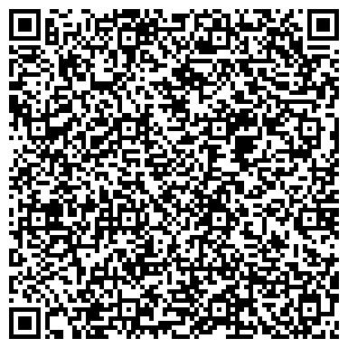 QR-код с контактной информацией организации Подолье, Пансионат