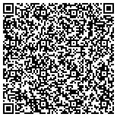 QR-код с контактной информацией организации Жемчужина на Азовчанке, ЧП