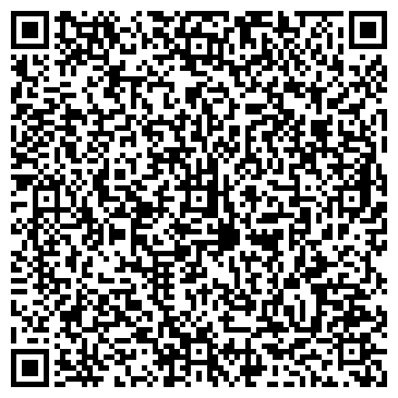 QR-код с контактной информацией организации Маристелла Клаб, ООО