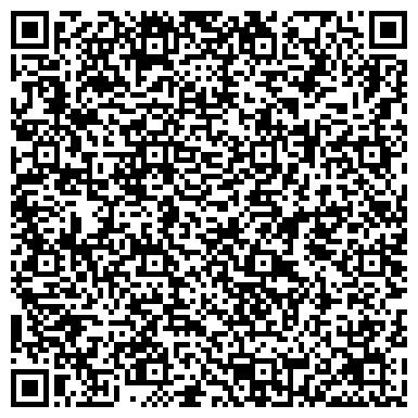 QR-код с контактной информацией организации Тропикана (гостиница), ЧП