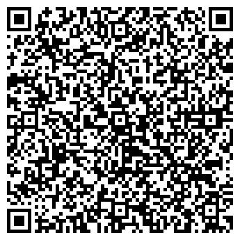 QR-код с контактной информацией организации NyvkyPlaza, Отель