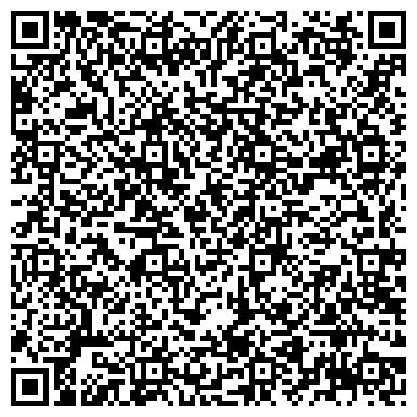 QR-код с контактной информацией организации Сита Хата (Корчма), Компания