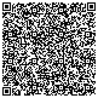 QR-код с контактной информацией организации Гостинично-ресторанный комплекс Grand Pettine, ООО