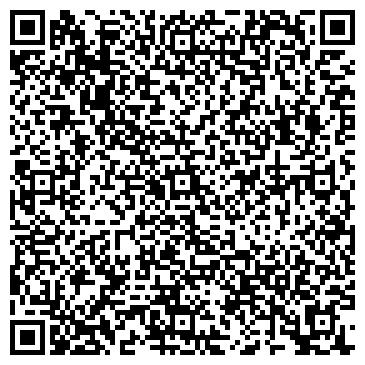QR-код с контактной информацией организации Готель Украина , ГП