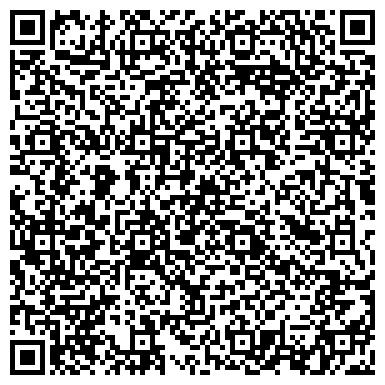 QR-код с контактной информацией организации Гостиница-отель Vivaldi (Вивальди),ЧП