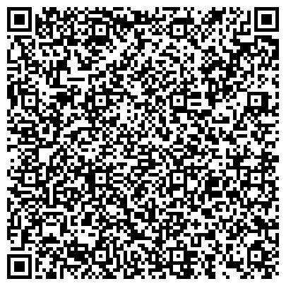 QR-код с контактной информацией организации Замок Тамплиера, ресторанно-гостиничный комплекс
