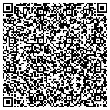 QR-код с контактной информацией организации Аккорд Отель Делюкс, ООО