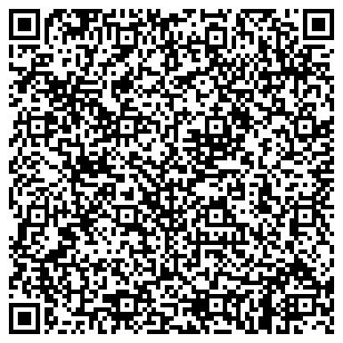QR-код с контактной информацией организации Рентапартамент ,ЧП (Rentapartment)