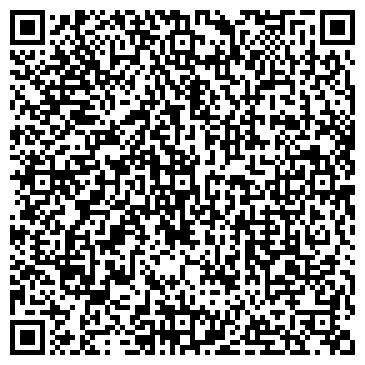 QR-код с контактной информацией организации Гостиница Свитязь, ОАО