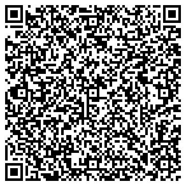 QR-код с контактной информацией организации Девяточка, ЧП