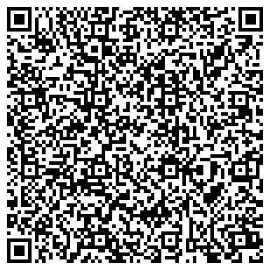QR-код с контактной информацией организации Гостиничный комплекс Континент,ЧП
