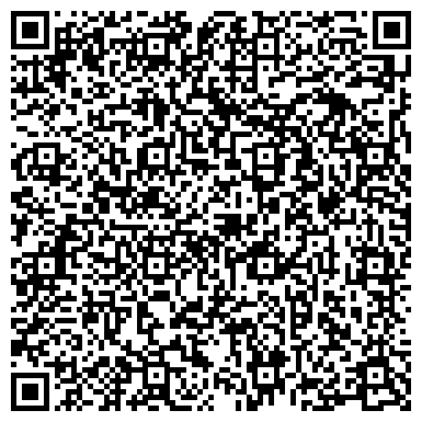 QR-код с контактной информацией организации Гостиница Maxima, СПД