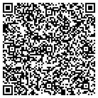 QR-код с контактной информацией организации Геликон, ЧП