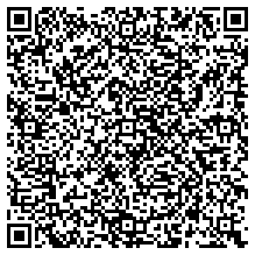 QR-код с контактной информацией организации Azania Suites, ЧП
