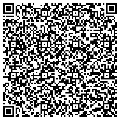 QR-код с контактной информацией организации Балу (База отдыха), Компания