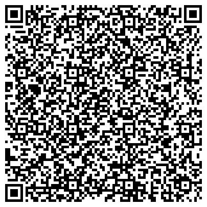 QR-код с контактной информацией организации Тургостиница Ирпень, филиал ДП Киевоблтурист