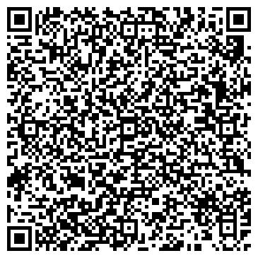 QR-код с контактной информацией организации Nobilis - готель, ООО