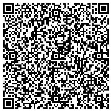 QR-код с контактной информацией организации Рябко, ЧП