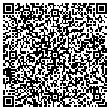 QR-код с контактной информацией организации Отделение полиции по Аткарскому МР