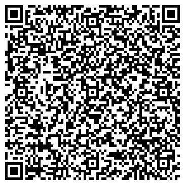 QR-код с контактной информацией организации Гостиница Ужгород, ЧП