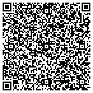 QR-код с контактной информацией организации Мини отель Жемчужина, ЧП