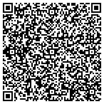 QR-код с контактной информацией организации ЖОРЖ, Гостинечный комплекс