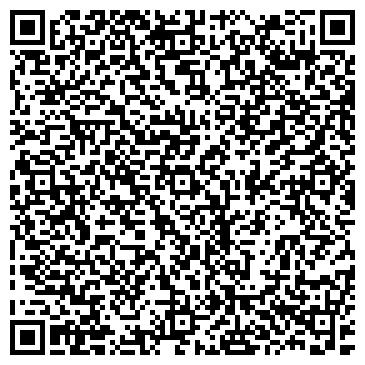 QR-код с контактной информацией организации Акулович, ЧП