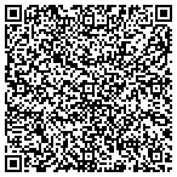 QR-код с контактной информацией организации Александр Хильчук, СПД