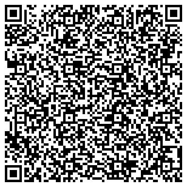 QR-код с контактной информацией организации Гостинница Veles, ЧП