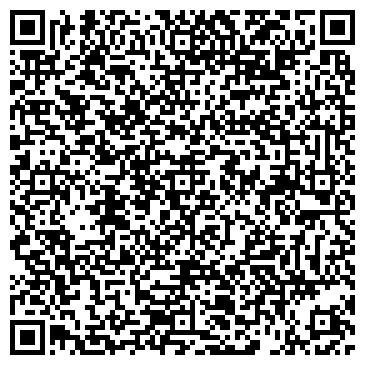 QR-код с контактной информацией организации Отель Джон Хьюз, ООО