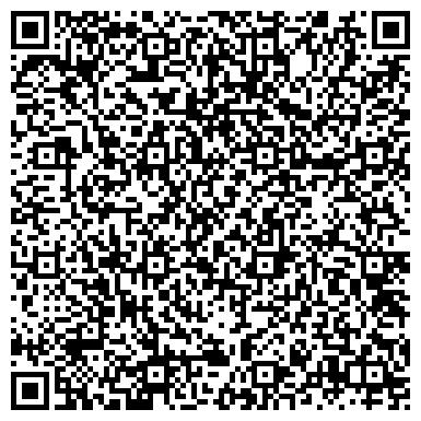 QR-код с контактной информацией организации Дворик, Гостиница