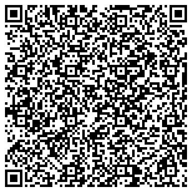 QR-код с контактной информацией организации Отель Екатерина II