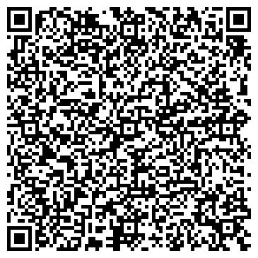 QR-код с контактной информацией организации Ореанда,Компания