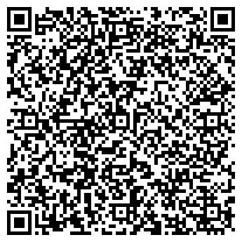 QR-код с контактной информацией организации Наби, ЧП