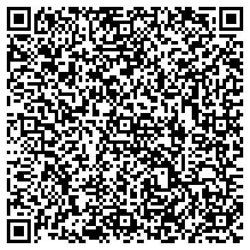 QR-код с контактной информацией организации Конгресс-отель Пуща, ООО