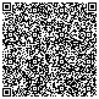 QR-код с контактной информацией организации Аэрополь, ЧП (Гостиничный комплекс)