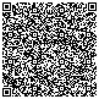 QR-код с контактной информацией организации Мариупольский морской торговый порт, ГП