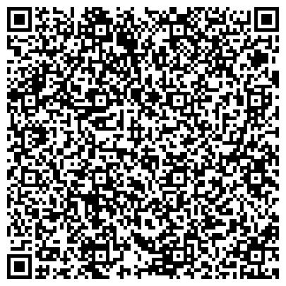 QR-код с контактной информацией организации Отельно-ресторанный комплекс Наташка, ЧП (Natashka)