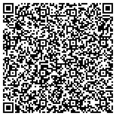 QR-код с контактной информацией организации Олд Порт (Old Port), Гостиница,ЧП