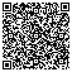 QR-код с контактной информацией организации Готель Мир